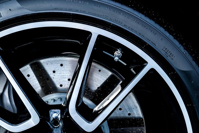 diamond cut alloy wheels refurbishments